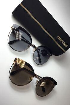 Ray Ban Sunglasses Outlet, Stylish Sunglasses, Miu Miu, Sunnies, Fendi, Dior, Fashion Eye Glasses, Prada, A 17