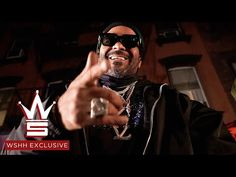 New video Jim Jones - Election (Official Music Video - WSHH Exclusive) on @YouTube Hip Hop News, What's Trending, Music Videos, Mens Sunglasses, Social Media, Youtube, Style, Swag, Man Sunglasses