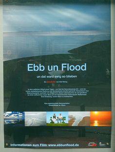 Hamburger Premiere von EBB UN FLOOD im Abaton am 18.08.