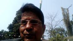 सुबाषचन्द्र बोस जयंती २३ जनवरी पर विशेष