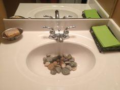 59 Best Rock S N My Bathroom Sink