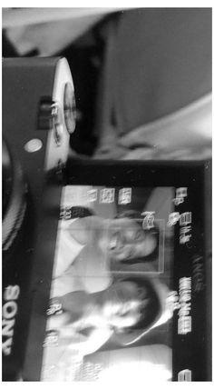 Vhope Fanart, Photographie Portrait Inspiration, Bts Aesthetic Pictures, Bts Lockscreen, Bts Pictures, Bts Taehyung, Jimin, Jhope, Bts Photo