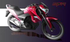 Urban Sport 150
