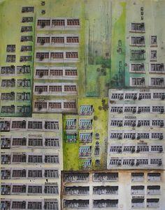 Atelier en Expositieruimte kunstenaar Anita Ammerlaan presenteert vanaf vrijdag 6 december tot en met eind februari het bijzondere werk van maar liefst 11 professionele kunstenaars in de 1150m2 grote ruimte op de Markt 39 in Roosendaal.  Atelier en expositieruimte kunstenaar Anita Ammerlaan is van vrijdag tot en met zondag geopend van 12 tot 17 uur. www.anitaammerlaan.com Facebook:  www.facebook.com/AtelierExpositieruimteKunstenaarAnitaAmmerlaan