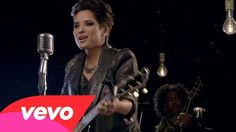 """""""Come Along"""" Vicci Martinez  feat. Cee-Lo Green. Originally by Titiyo. Cover made in 2012."""