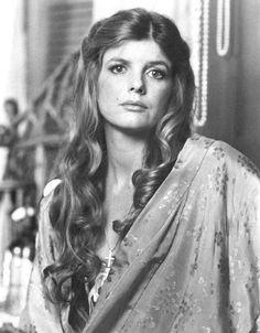 Katharine Ross 1966