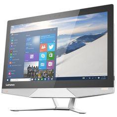 1299.99 € ❤ #Lenovo #PC #ToutenUn #Tactile - ideacentre AIO 700 avec écran 27'' UHD 16:9 (3840 x 2160) - Processeur Intel Core i5 6400 - Mémoire 8Go - Stockage 1To - Nvidia Geforce GTX950A 2Go - WiFi - Bluetooth - HDMI - JBL ➡ https://ad.zanox.com/ppc/?28290640C84663587&ulp=[[http://www.cdiscount.com/informatique/achat-pc-ordinateur/lenovo-ideacentre-aio-700-27ish-touch-3d/f-10708-f0bd004lfr.html?refer=zanoxpb&cid=affil&cm_mmc=zanoxpb-_-userid]]