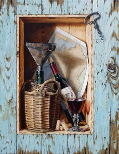 1000 images about art trompe l 39 oeil on pinterest still life oil paintings and vanitas. Black Bedroom Furniture Sets. Home Design Ideas