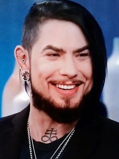 52-IlluminatiWatcherDotCom-Dave-Navarro-Church-of-Satan-tattoo.jpg (403×537)