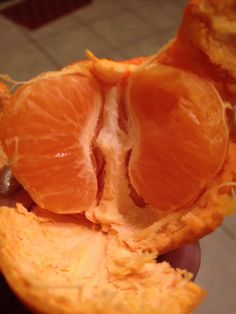 """harryedward: """" 5secsoftroyler: """" harryedward: """" This is a weed smokers lungs after he died from marijuana. Don't smoke weed please reblog to save a life """" That's an orange """" Please dont be disrespectful thats a weed smoker's lungs after he died from..."""