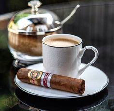 Cigars And Whiskey, Good Cigars, Pipes And Cigars, Cigar Shops, Cigar Bar, Cuban Coffee, Italian Coffee, Dallas Bars, Chocolate Cigars