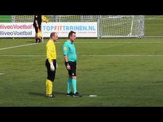 OLIVEO - ONA 1 zondag voetbal 2e klasse verslag. FOTOS - https://ift.tt/2IyKG84  Wat een voetbalwedstrijd. Eerste helft was 3-2 voor OLIVEO maar kan net zo makkelijk gelijk. Tweede helft helmaal voor OLIVEO! OLIVEO won met maar liefst 8-3 van ONA uit Gouda. Doelpunten gescoord van Wessel Kleij (3) Niels Bentvelzen (2) Pjer Bom Robbert Brouwer en Didier Jansen. Mooi afstand #doelpunt van de #hattrick maker. OLIVEO 1 - ONA 1