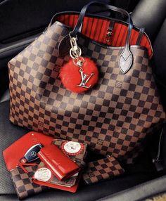 d423256efdea LV bags.... See more.  Louisvuittonhandbags