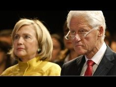 The Clintons Get Some HORRIBLE NEWS – We've Been Waiting For This…