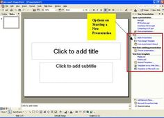 help with powerpoint presentation help with powerpoint presentation help with powerpoint presentation
