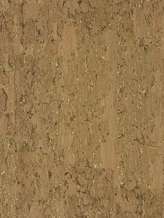 Ralph Lauren Wallpaper  - BURNISHED CORK - TOBACCO - Our Price:  $63.75 Per 4-Yard Roll.  #interiors #design #decor