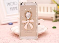 Iphone5s, Cell Phone Accessories, Journey, Phone Cases, Diamond, Fit, Cover, The Journey, Phone Case