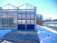 used greenhouse for sale in florida