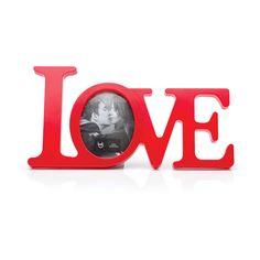 Porta retrato. Na Good Mood presentes, no Boulevard Shopping, asa norte! (61) 3272-6510  #goodmoodpresentes  #bomhumor #Boulevardshopping  #asanorte #brasilia #imaginarium #ludi #novidades #presentecriativo #uatt  #namorados #amor #casal #adois #presentes #love #Boulevardshoppingbrasilia #goodmoodbsb #bsb