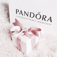 pandora, pink, and gift image Disney Instagram, Instagram Girls, Luxury Nails, Shop Till You Drop, She Believed She Could, Everything Pink, Style Vintage, Go Shopping, Shopping Spree