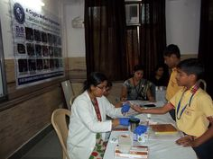 A healthy society is a vibrant society and that is the principle with which A Giggles Welfare Organization . http://agiggleswelfareorganization.blogspot.in