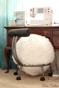 exercise ball chair, ball chair trailblazer | *lounge, speaker +