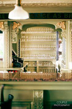 Riverbank House, Couple Photography, Wedding Photography, Lisa, Weddings, Mirror, Couples, Wedding, Mirrors