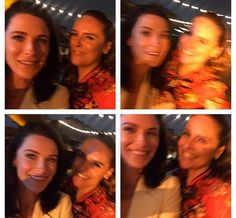 Virgin stroies Lesbian