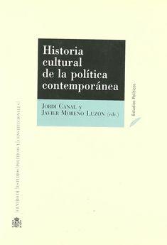 Traducción del artículo de Christophe Prochasson «Amistades políticas y políticas de la amistad», pp. 217-241 Dj, Cards Against Humanity, Proposals, Friendship, Authors, Historia, Libros