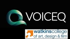 voiceq