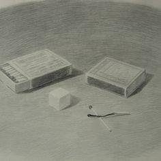 На онлайн-курсе «Основы академического рисунка» с Еленой Таткиной вы научитесь видеть форму «насквозь», будете понимать законы построения, перспективы и свето-теневой моделировки. Эти знания дадут вам как художнику свободу самовыражения. Вы больше не зададитесь вопросом «А как мне это нарисовать?»