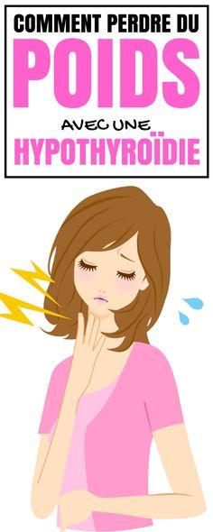 Perdre du poids et maintenir cette perte de poids n'est pas facile. Surtout si vous souffrez d'hypothyroïdie. Votre métabolisme ralentit et vous vous sentez presque toujours fatigué. Si vous voulez perdre du poids avec une hypothyroïdie, les légumes et les protéines devraient être la base de presque chacun de vos repas. Ce guide couvre les 6 étapes fondamentales pour réussir à perdre du poids avec une hypothyroïdie. Ce type de régime ... #régime #maigrir #santé #perdredupoids #perdreduventre Sport Diet, 100 Calories, Qigong, Physique, Guide, Health Fitness, Blog, Info, Cellulite