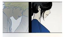 My Ghost, My Boo, Manga, Webtoon, Anime, Fandoms, My Love, Manga Anime, Manga Comics