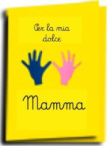 Canti, Maria Montessori, Mothers Day Crafts, Preschool, Album, Smile, Toddler Activities, Pink, Clothes Crafts