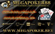 Tagged with games, indonesia, domino, poker, agenpoker; Shared by soetrapradja. Play Stop, Trending Memes, Viral Videos, Online Games, Poker, Funny Jokes, Entertaining, Deviantart, Dan