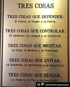 Respeto Sinceridad Confianza Y Lealtad Amor Frases Pinterest