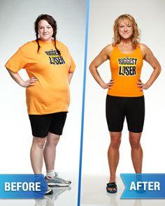 Biggest Loser Before and After Photos! - : Image:  http://www.fitbie.com/slideshow/biggest-loser-season-13-finale-spoiler-alert?