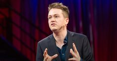 What really causes addiction -- to everything from cocaine to smart-phones? And how can we overcome it? Johann Hari has seen our current methods fail firsthand, as he has watched loved ones struggle to manage their addictions. He started to wonder why we treat addicts the way we do -- and if there might be a better way. As he shares in this deeply personal talk, his questions took him around the world, and unearthed some surprising and hopeful ways of thinking about an age-old problem.
