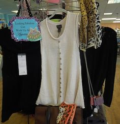 Pure & Co Sweaters