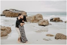 Cape Town Lovestory / Natie & Sean - Giovanni and Carmen Clifton Beach, Time Photography, Cape Town, Couple Photos, People, Couple Shots, Couple Photography, People Illustration, Couple Pictures