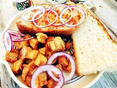 Sausage, Meat, Foods, Pork, Kitchens, Drinks, Food Food, Food Items, Sausages