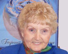 Eva Kor,  founded CANDLES, Children of Auschwitz Nazi Deadly Lab Experiments Survivors.