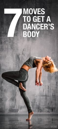 Fitness moves to get a total body workout! #fitness #health #workout