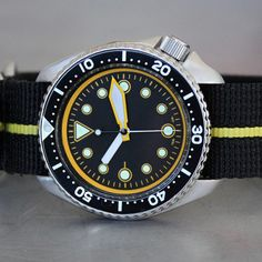 6309-7290-yellow-zulu