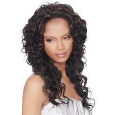 Synthetic Pre-Cut Lace Front Wig OUTRE Erika Color 1B by OUTRE. $22.49. *Perfectly Cut Hairline.. *Featuring HIGH TEX Heat Resistant Fiber - Safe up to 400 degrees.. *Silicone Layer for a Secure Fit.. OUTRE HAS MADE HAIR EVEN EASIER! Lace comes pre-cut with a natural hairline for the ultimate beauty, comfort, and convenience! Your Pre-Cut Lace Wig is ready to wear right out of the pack!