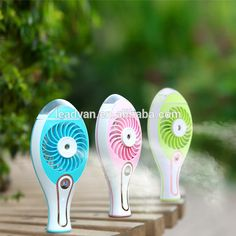 Back To Search Resultshome Appliances Household Appliances Mini Fan Usb Pocket Handheld Electric 4 Colors Lipstick Usb Fans Cooler Rechargeable Home Office Mini Fan Portable Mute Hot Sale