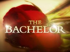 And Bachelorette. Heck this pin can represent all reality shows I enjoy!