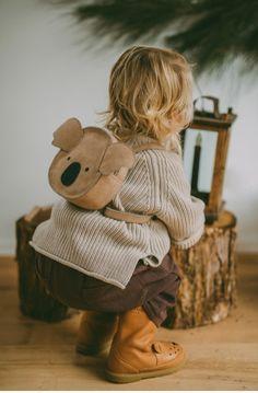 Kids Fashion Blog, Toddler Fashion, Boy Fashion, Fashion Blogs, Fashion Trends, Fashion Clothes, Fall Fashion, Fashion Outfits, Cute Kids