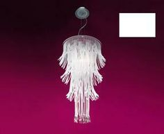 Rossini Plafoniere Led : 21 best lampade da soffitto images on pinterest architecture