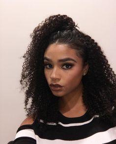 See Instagram photos and videos from Aiyana A. Lewis (@aiyanaalewis)